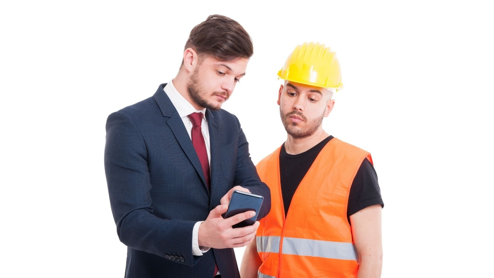 Why you should use Fergus Software if you are a tradie?